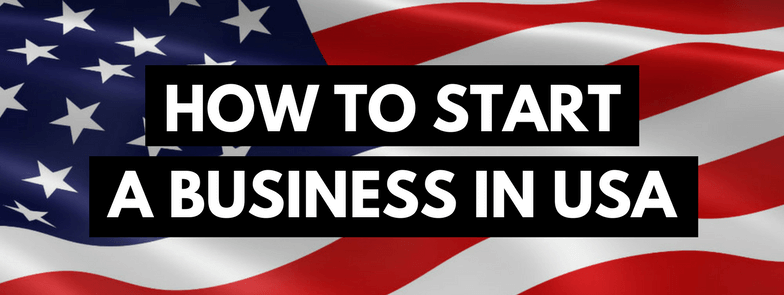 how-to-start-a-business-in-usa