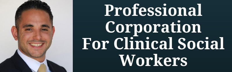 Clinical Social Worker Professional Corporation