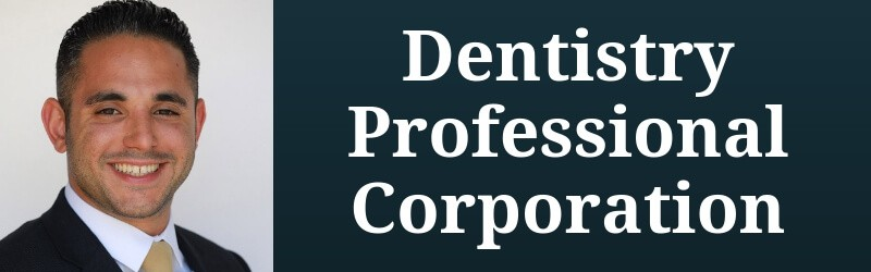 Dentistry Professional Corporation