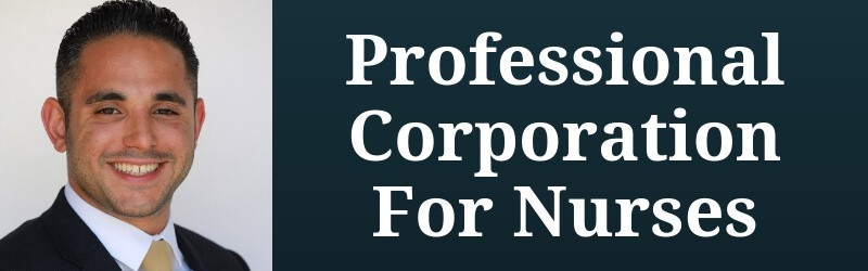 Nursing Professional Corporation