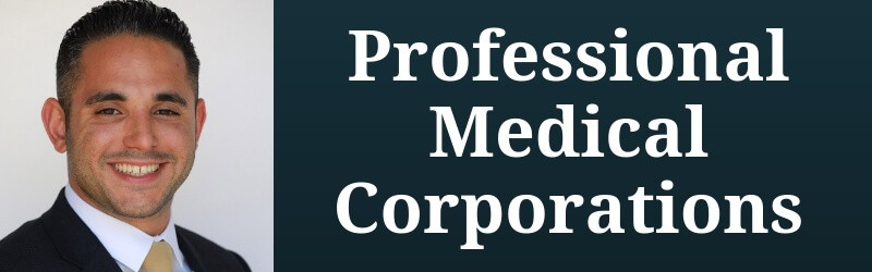 Professional Medical Corporation